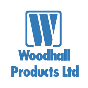 Woodhall Products Black Country Online