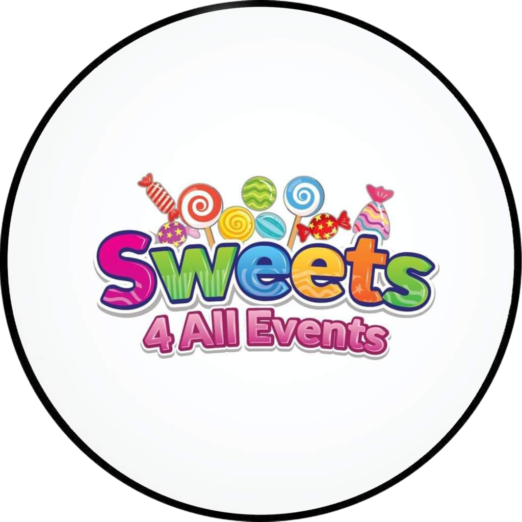 Sweets 4 All Events